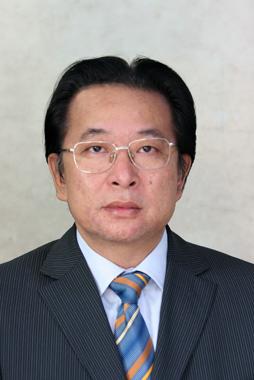 李建军-贵州师范大学